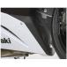 Protection de Collecteur R&G pour ZX6R 13-15