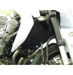 Protection de Radiateur R&G pour Z750, Z800, Z1000 et SX, Versys 1000