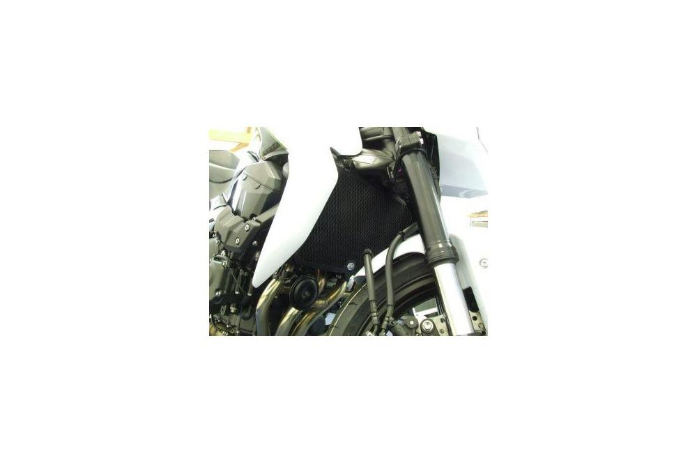 Protection de Radiateur R&G pour Z1000 10-14