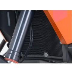 Protection de Radiateur R&G pour KTM 1190 Adventure (13-16)