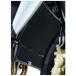 Protection de Radiateur R&G pour 800 Dragster de 2015