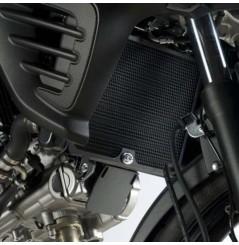 Protection de Radiateur R&G pour V-Strom 650 (12-15)