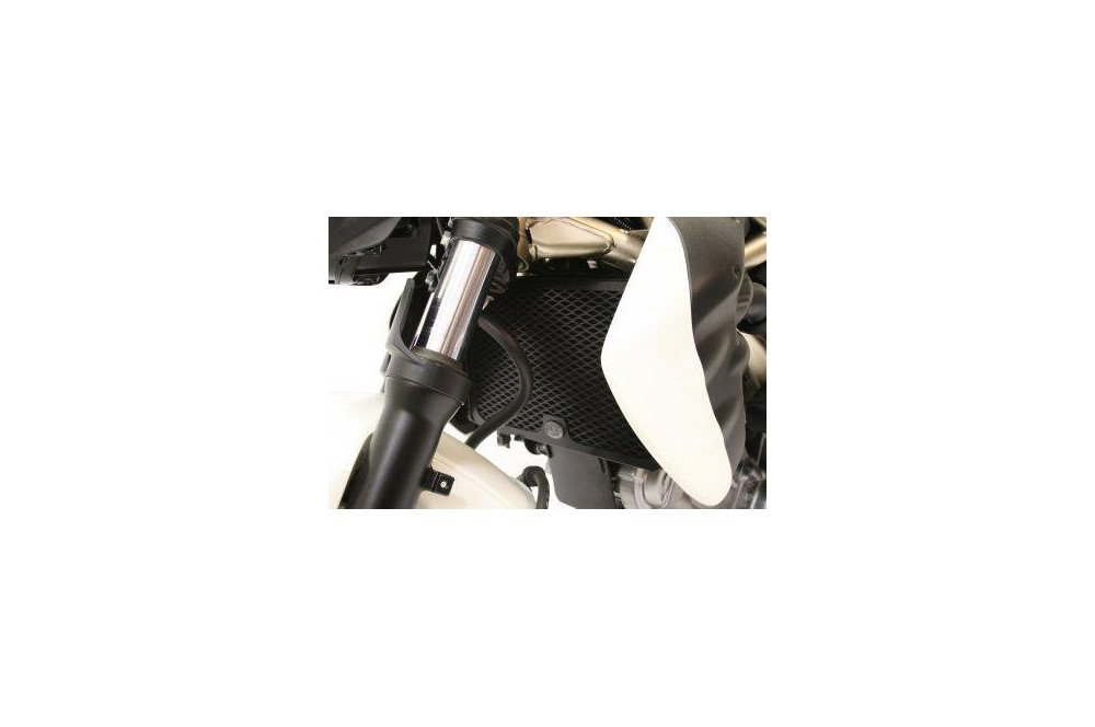 Protection de Radiateur R&G pour Gladius 650 08-15