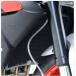 Protection de Radiateur R&G pour Street Triple 675 RX