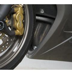 Protection de Collecteur R&G pour Daytona 675 06-12