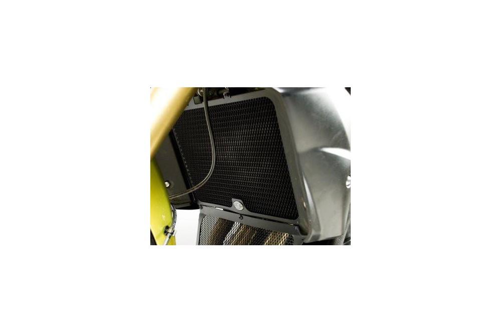 Protection de Radiateur R&G pour Tiger 800 11-15