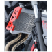 Protection De Radiateur Inox R&G Yamaha MT-07 14-15