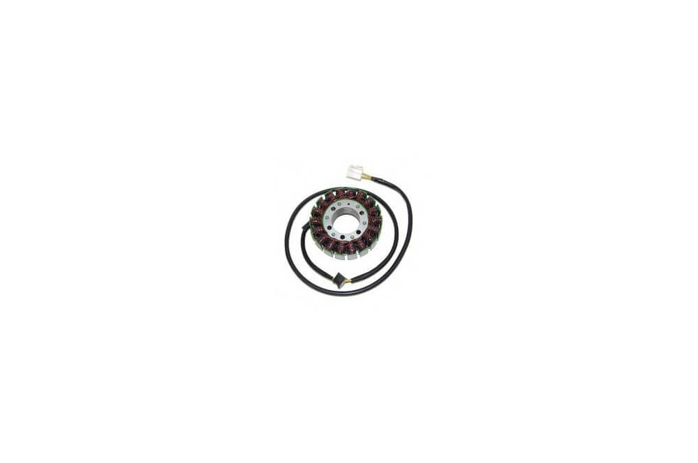 Stator d'allumage Moto Electrosport pour Ducati 620 - 696 - 800 - 1000 - 1100