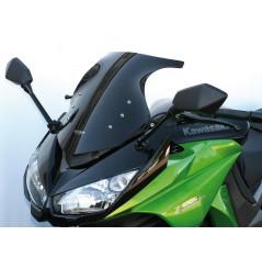 Bulle Moto MRA Type Origine pour Kawasaki Z1000SX (11-16)