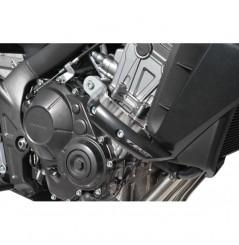 Kit Patins Top Block pour Honda CB650F (14-16)