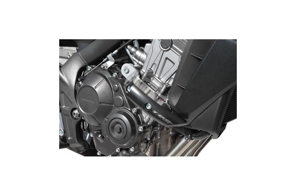 Kit Patins Top Block RLH36 pour Honda CB650F 14-15
