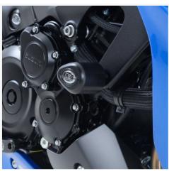Tampon R&G Aero pour Suzuki GSX-S 1000 F (15-16)
