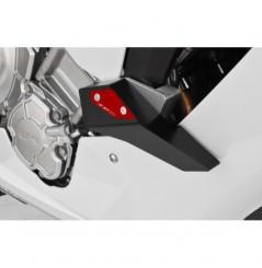 Kit Patins Top Block pour Yamaha YZF R1 (15-16)