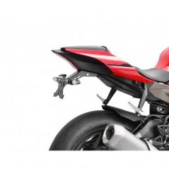 Support de plaque Top Block pour Yamaha YZF R1 (15-16)