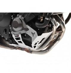 Sabot moteur Top Block pour MT09 Tracer (15-16)