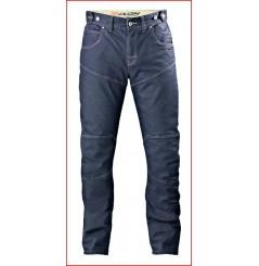 Pantalon Jeans Ixon Jack Bleu