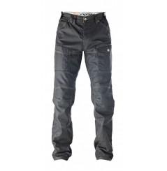 Pantalon Jeans Ixon Sawyer Noir