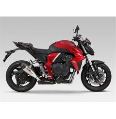 Silencieux Moto Yoshimura R11 pour CB1000R (08-15)