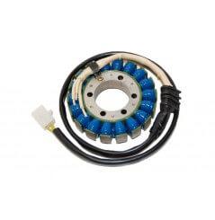 Stator d'allumage Moto Electrosport pour Honda CBR600F2-CBR600F3 (91-98)
