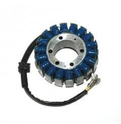 Stator d'allumage Moto Electrosport pour Honda CBR600 F4i (01-06)