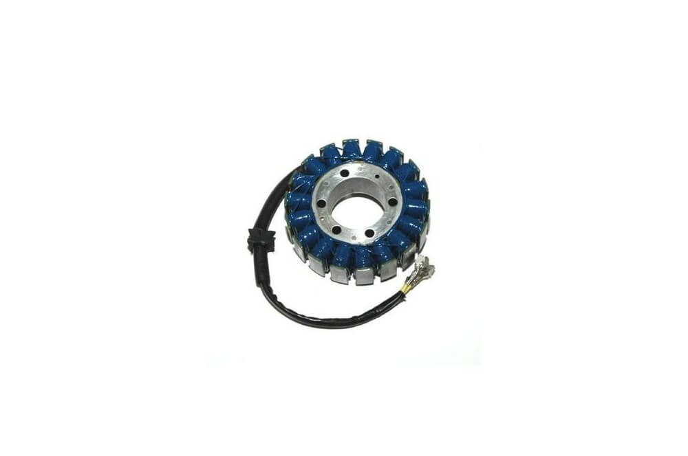 Stator d'allumage Moto Electrosport pour HONDA CBR 600 F4i