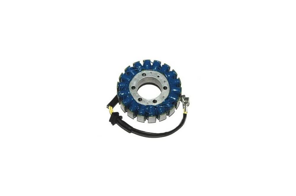 Stator d'allumage Moto Electrosport pour HONDA CBR 600 RR