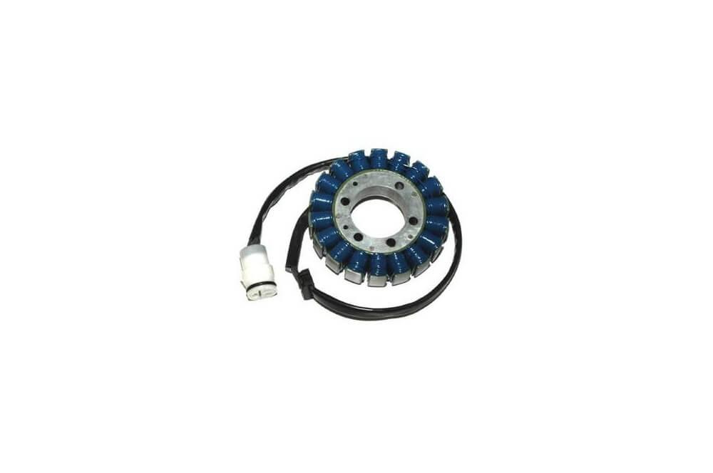 Stator d'allumage Moto Electrosport pour KAWASAKI Z750 /S