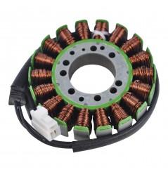 Stator d'allumage Moto Electrosport pour DAYTONA 955i (01-06)