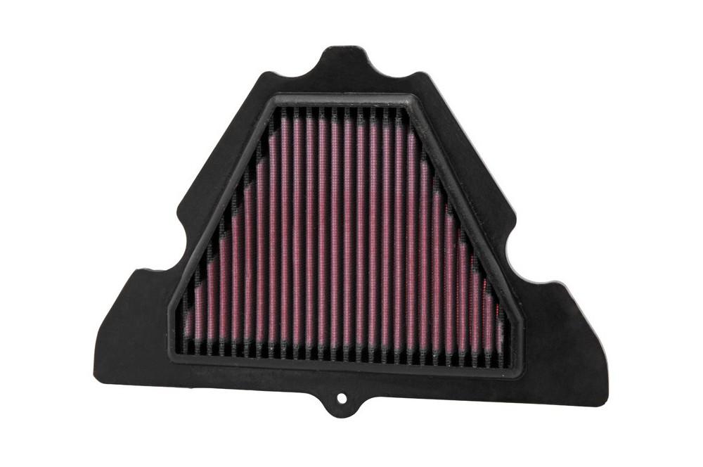 filtre a air moto k n pour versys 1000 12 15 street moto piece. Black Bedroom Furniture Sets. Home Design Ideas