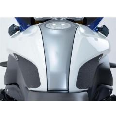 Grip de réservoir autocollant R&G Eazi Grip pour R1200 R et RS (15)