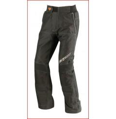 Pantalon Moto Textile Homme Ixon Climber Fly C - Sizing Noir