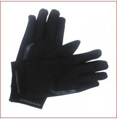 Sous Gants Moto Ixon Fit Hand Noir