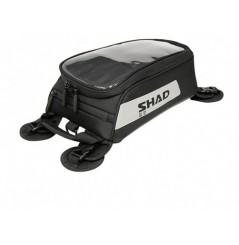 Sacoche de réservoir Shad SL12M