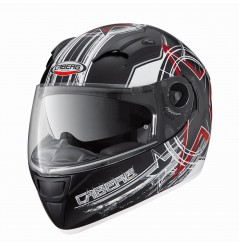 Casque Caberg VOX Freehand