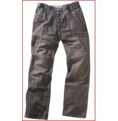 Pantalon Jeans Ixon Evil Noir