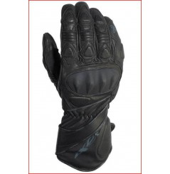 Gants Moto Roadster Ixon Rs Top Ten Hp Noir