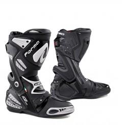 Bottes Moto Racing Forma ICE Pro Flow Noir
