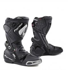 Bottes Moto Racing Forma ICE Pro Noir