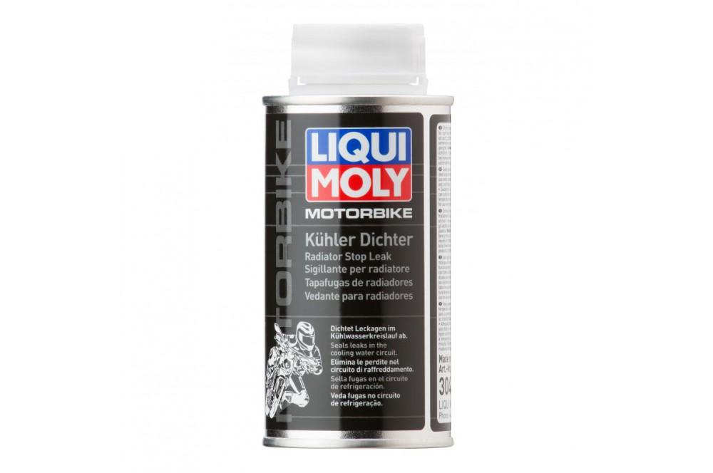 Additif Anti-Fuit Radiateur Liqui Moly