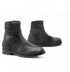 Chaussure Moto Forma MITO Noir