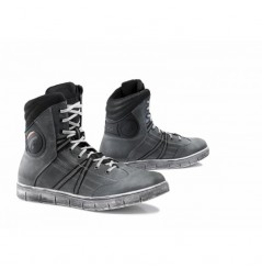 Chaussure Moto Forma COOPER Anthracite
