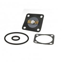 Kit réparation robinet d'essence pour GS1000S - GS1000G - GSX1100E - GSXR1100 (82-93)