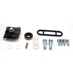 Kit réparation robinet d'essence pour GSXR750 (91-95) GSXR1100 (91-98)