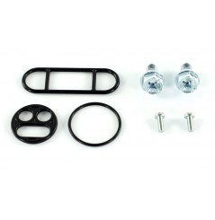 Kit réparation robinet d'essence pour Dragstar 650 (97-06) XTZ660 (91-93) XTZ750 Super Ténéré (89-96)