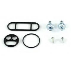 Kit réparation robinet d'essence pour FZR600 (89-91) Fazer 600 (98-03) XT600E (90-94) XTZ600 Ténéré (88-96)