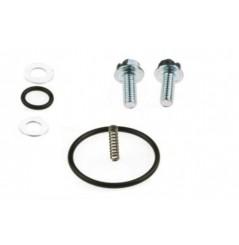 Kit réparation robinet d'essence pour FZ750 - FZR1000 - FJ1200 (86-93)