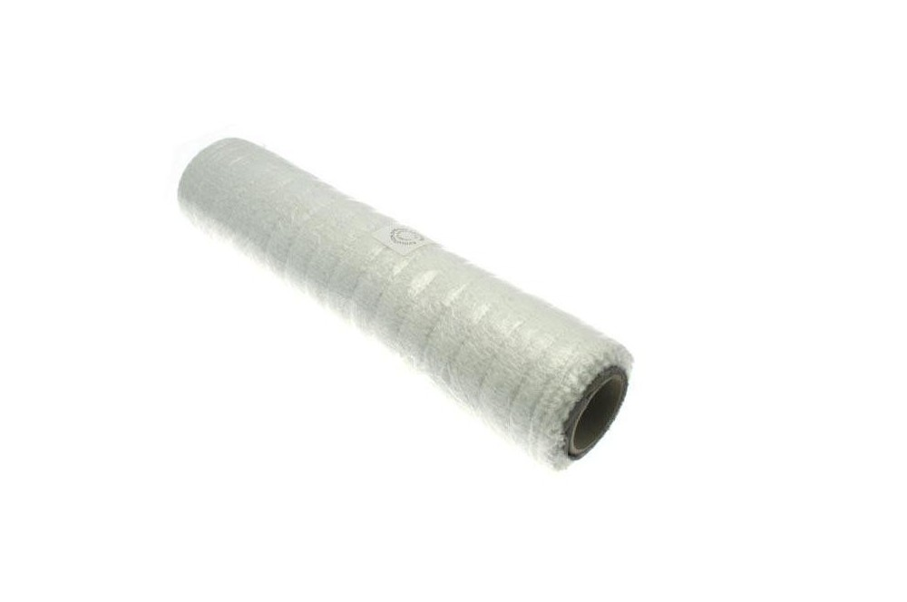 Laine de roche 100mm for Prix m2 laine de verre 300 mm