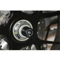 Roulettes de Bras Oscillant R&G pour 1098 et Streefighter - 1198 et 1199 Panigale (07-14)