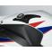 Sliders de réservoir Carbone R&G pour Honda CBR1000RR (12-16)
