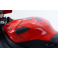 Sliders de réservoir Carbone R&G pour Yamaha YZF-R1 (15)